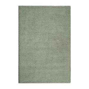 Safavieh Shag Light Blue Area Rug,SG140C-5