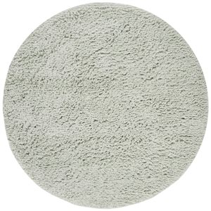 Safavieh Shag Light Blue Area Rug,SG140C-6R