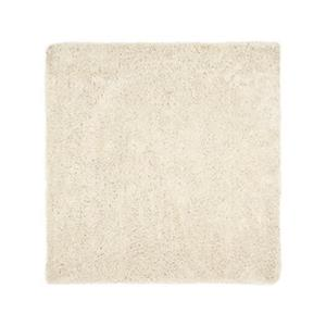 Safavieh Shag White Area Rug,SG240A-7SQ