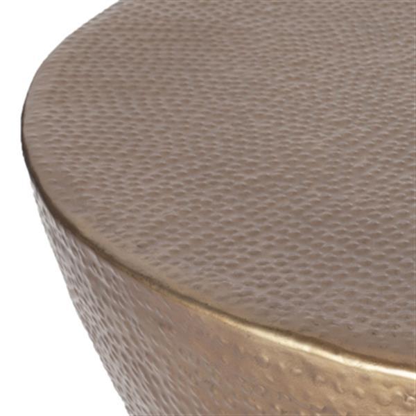 Safavieh FOX3232A Myrtis Coffee Table,FOX3232A