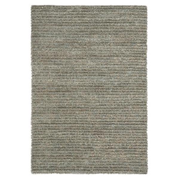 Safavieh Shag Grey Area Rug,SG640G-6