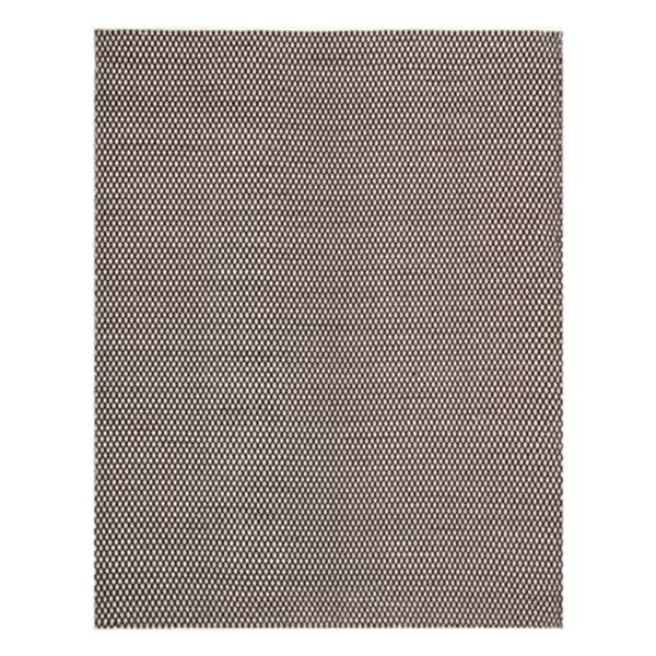 Safavieh Boston Bath Mats Brown Area Rug,BOS685A-8