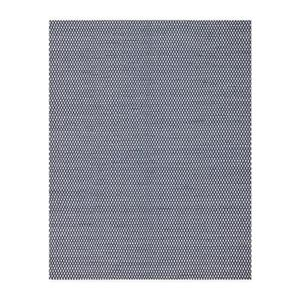 Safavieh BOS685D Boston Bath Mats Area Rug, Navy,BOS685D-8