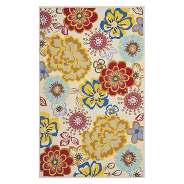 Safavieh Four Seasons Area Rug,FRS467B-8