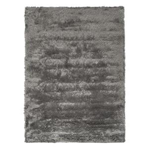 Safavieh Faux Sheep Skin Grey Area Rug,FSS115D-6