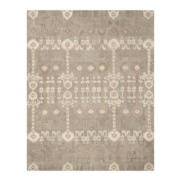 Safavieh WYD722A Wyndham Area Rug, Natural / Multi,WYD722A-7