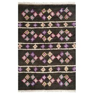 Safavieh Kenya Multi-Colored Area Rug,KNY841A-6