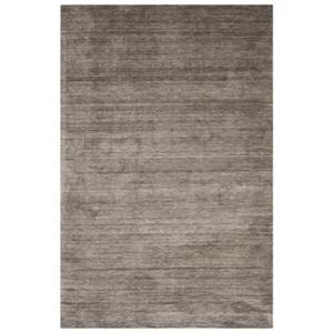 Safavieh Mirage Brown and Charcoal Area Rug,MIR801B-9