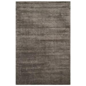 Safavieh Mirage Charcoal Area Rug,MIR801C-6