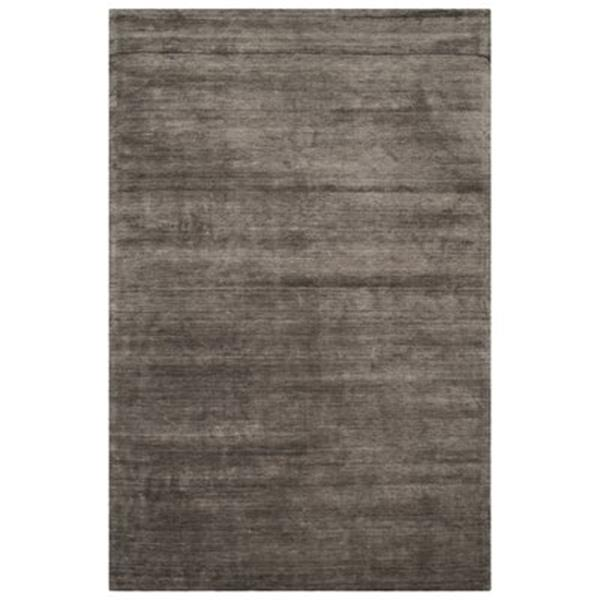 Safavieh Mirage Charcoal Area Rug,MIR801C-9