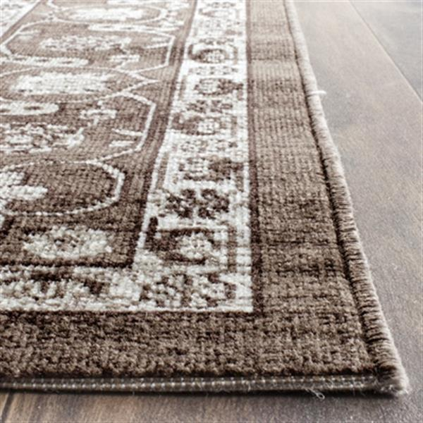 Safavieh Artisan Brown Area Rug,ATN326H-8