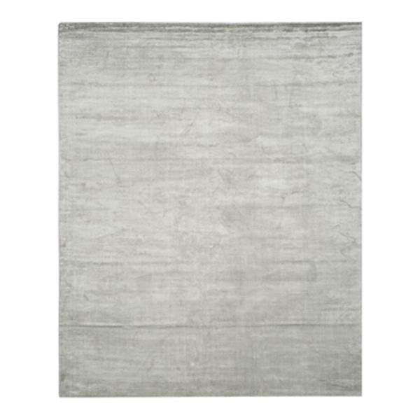 Safavieh MIR234B Mirage Loom Knotted Gray Blue Area Rug,MIR2