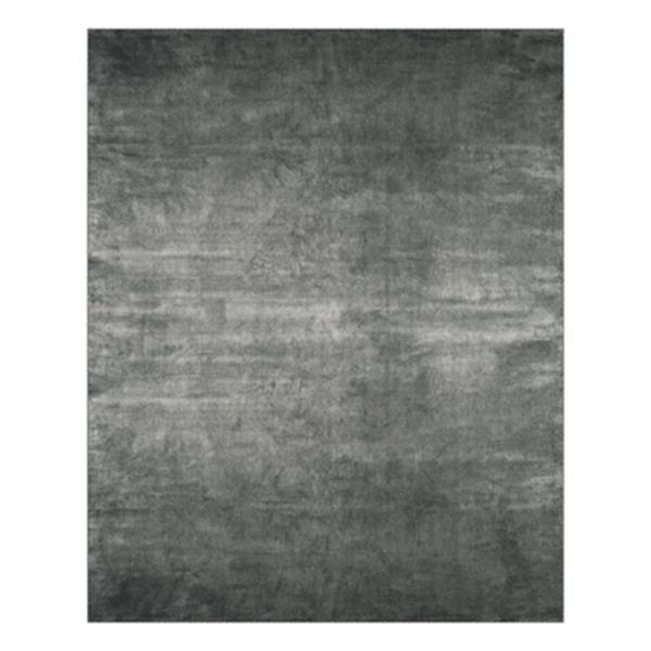 Safavieh MIR637A Mirage Loom Knotted Rock Area Rug,MIR637A-8
