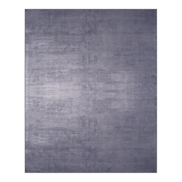Safavieh MIR637D Mirage Loom Knotted Lavender Aura Area Rug,