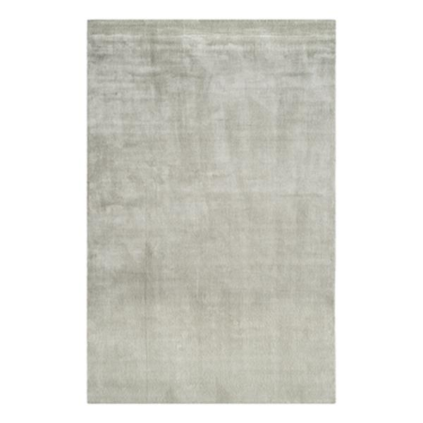 Safavieh MIR637E Mirage Loom Knotted Fog Area Rug,MIR637E-6