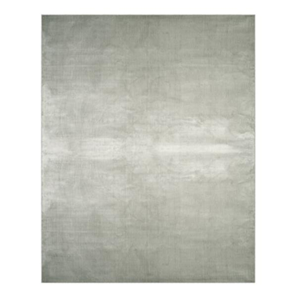 Safavieh MIR637E Mirage Loom Knotted Fog Area Rug,MIR637E-8