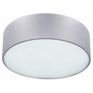 DEXTER Flushmount - Aluminium - 13.75
