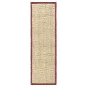 Safavieh Natural Fiber Runner,NF114D-216