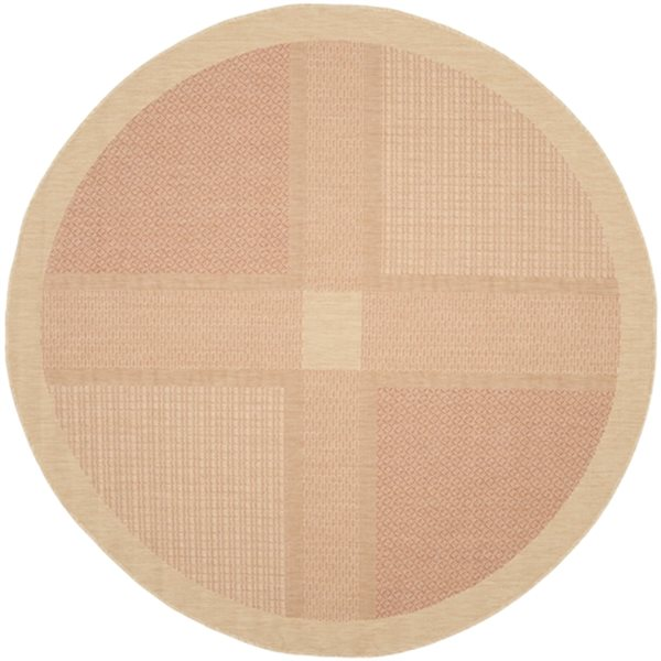 Safavieh Courtyard Indoor/Outdoor Area Rug,CY1928-3201-7R