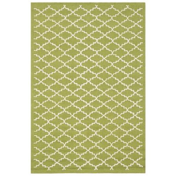 Safavieh Newport Green Area Rug,NPT211A-4
