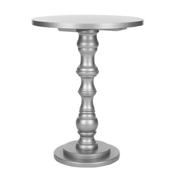 Safavieh Greta Accent Table,AMH6603E