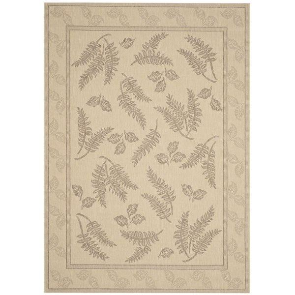 Safavieh Courtyard Indoor/Outdoor Area Rug,CY0772-3001-8
