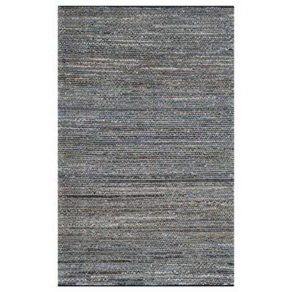 Safavieh Cape Cod Area Rug - 6' x 9' Blue