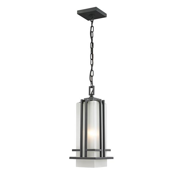 Z-Lite Abbey Outdoor Suspended Light