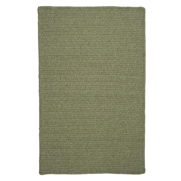 Colonial Mills Westminster 2-ft x 6-ft Palm Runner