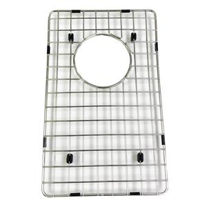 Stainless Steel Bottom Grid - 15.75