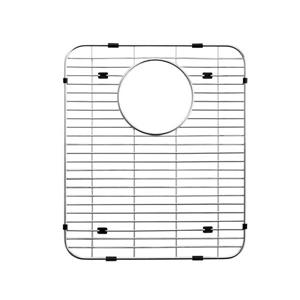 Stainless Steel Bottom Grid - 11.7