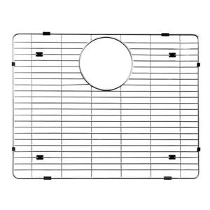 Stainless Steel Bottom Grid - 14.69