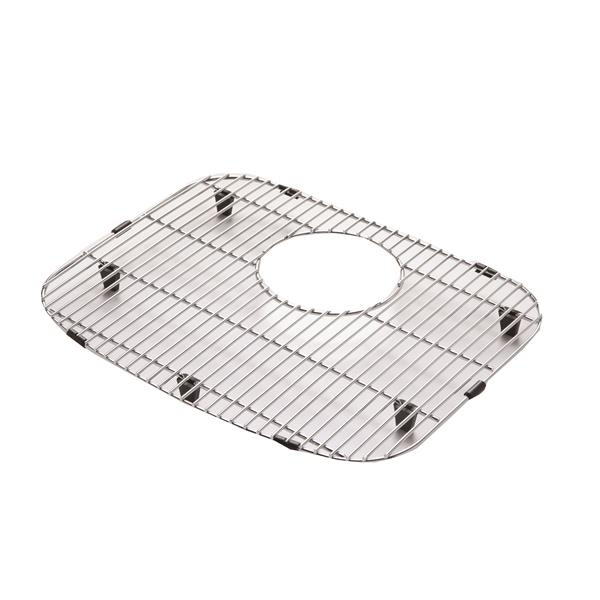 Wessan Stainless Steel Bottom Grid - 14-in x 11