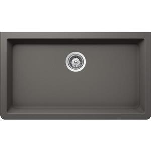 Granite Undermount Sink - 18 1/2
