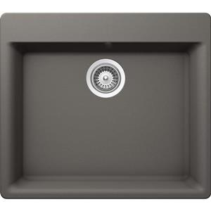 Granite Drop-In Sink - 21
