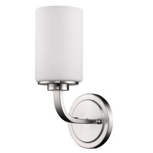 Addison Wall Light - 1 Bulb - 11.5