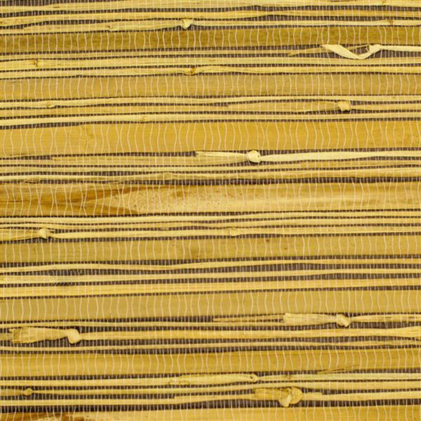 Walls Republic Buddle Neutral Grass Grasscloth Paste The Wall  Wallpaper