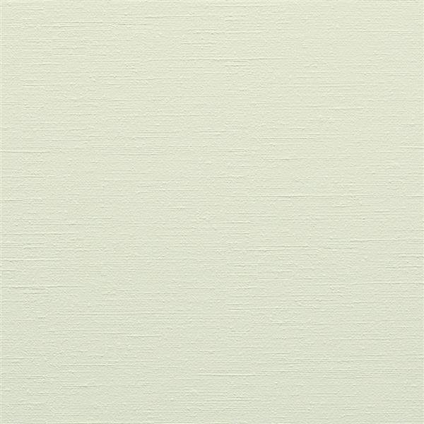 Papier peint texturé plat