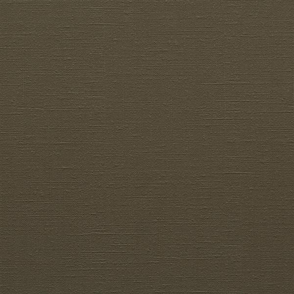Walls Republic Coffee Abstract Non-Woven Paste The Wall Flat Textural Wallpaper