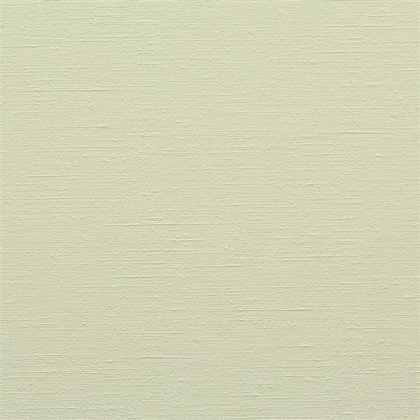 Walls Republic Warm Grey Abstract Non-Woven Paste The Wall Flat Textural Wallpaper