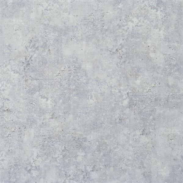 Walls Republic Lavender abstract Non-Woven Paste The Wall Faux Granite Wallpaper
