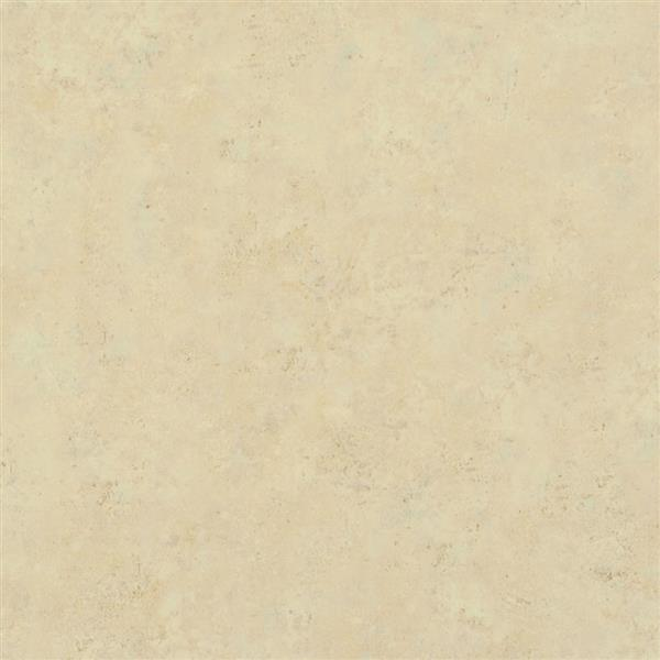 Walls Republic Amber Abstract Non-Woven Paste The Wall Faux Granite Wallpaper