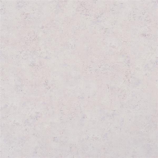 Papier peint faux granite