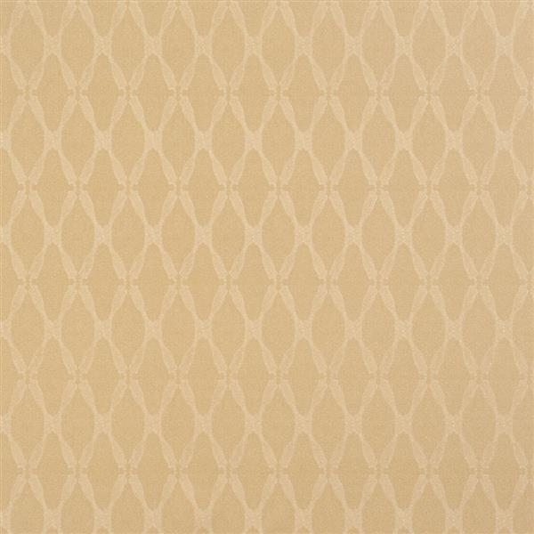 Walls Republic Amber Lozenge Geometric Wallpaper 21-in