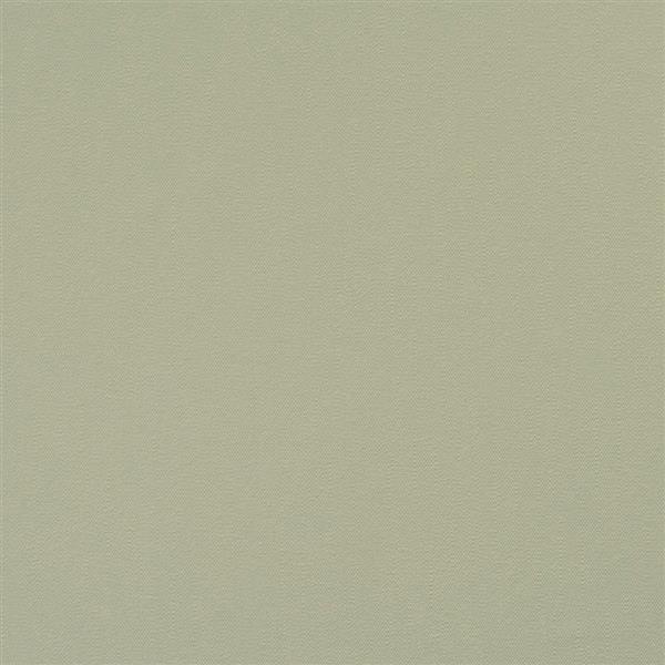 Walls Republic Tan/Brown Matte Textural Wallpaper 21-in