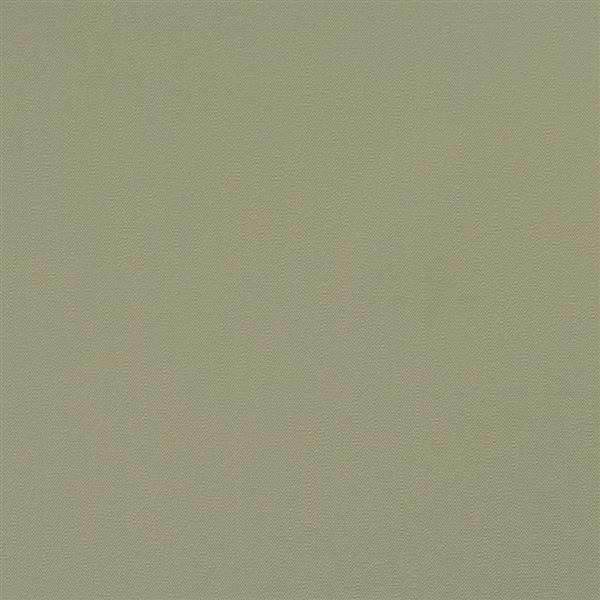 Walls Republic Taupe/Brown Matte Textural Wallpaper 21-in