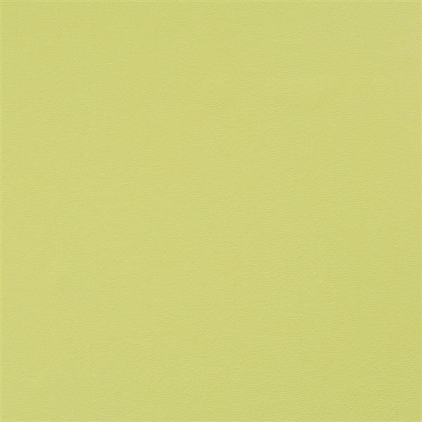 Walls Republic Pastel Yellow/Yellow Matte Textural Wallpaper 21-in