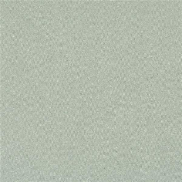 Walls Republic Light Grey/Grey Matte Textural Wallpaper 21-in