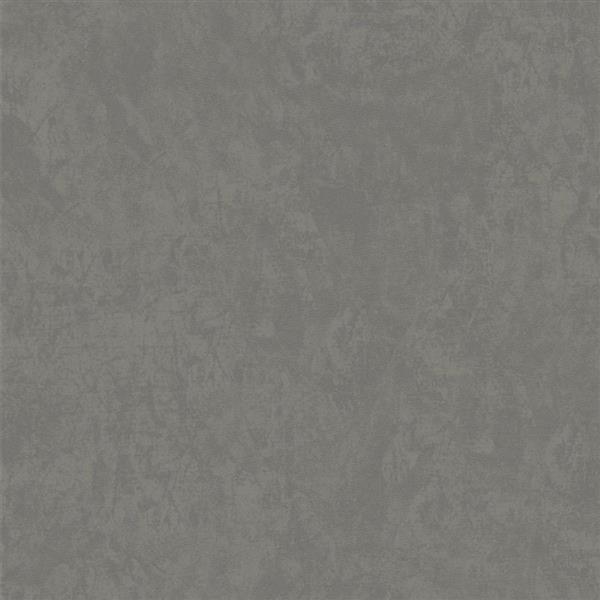 Walls Republic Rustic Grey Wallpaper
