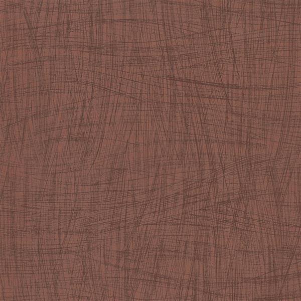 Walls Republic Auburn Modern Abstract Textured Non-Woven Unpasted Wallpaper